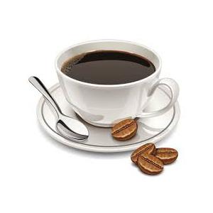 Bharat Coffee